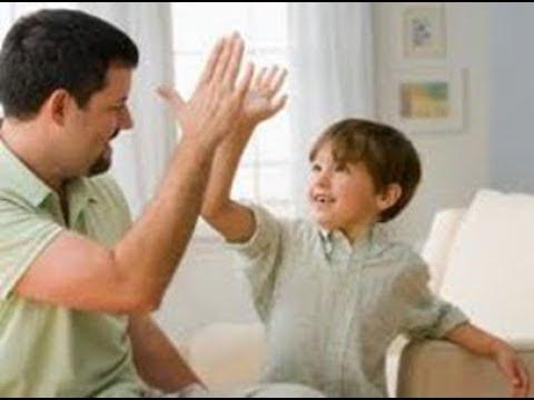 15 Behavior Strategies for Children on the Autism Spectrum