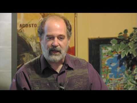 Chico Skeptics John Mahoney 1 of 3