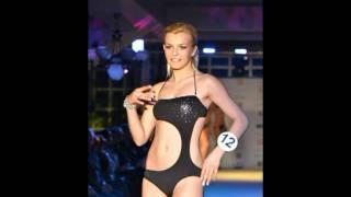 Foto Model Poland 2012 półfinał - Maxima Models(Foto Models 2012 pófinał, odbył się w pięknym hotelu Villa Otwock, zdjęcia wykonane dla TKM24.pl. http://tkm24.pl/?p=5685., 2012-02-26T19:54:56.000Z)