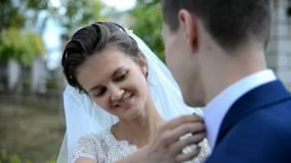 Свадьба Сергей Аня Бобруйск