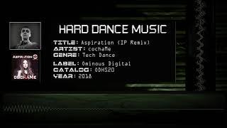 cochaMe - Aspiration (IP Remix) [HQ]