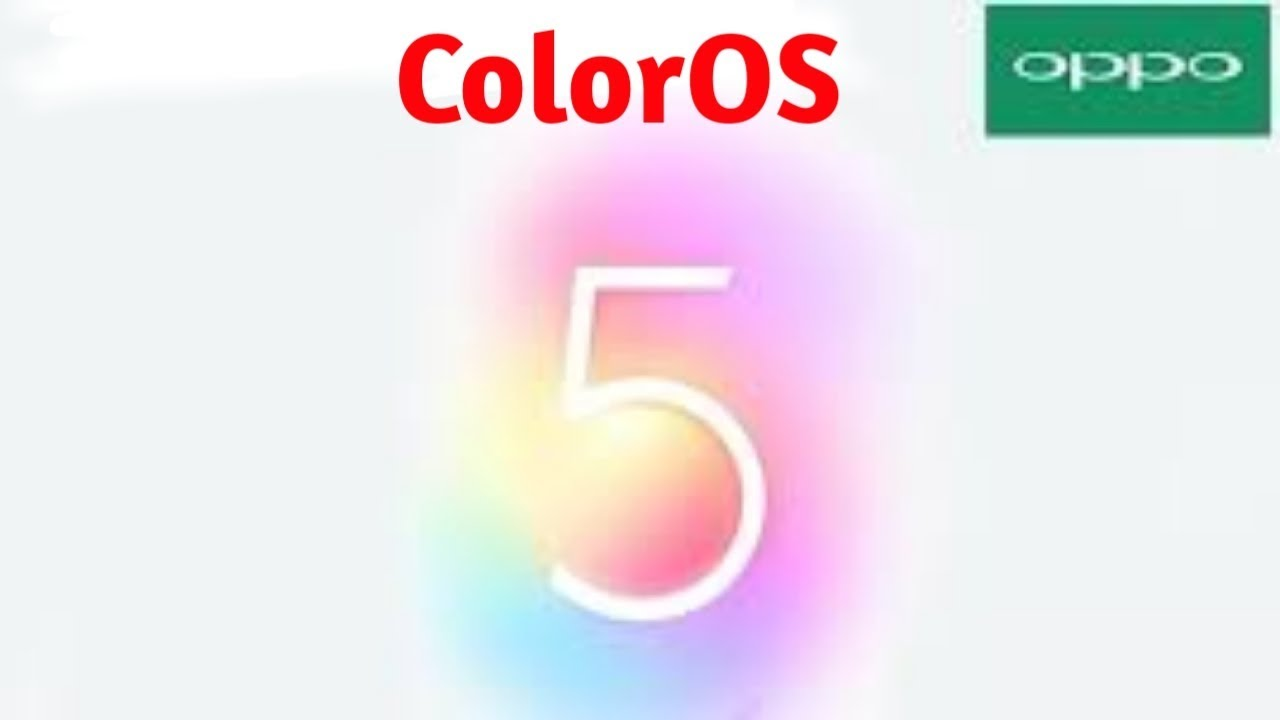 Update ColorOS 5 0 at OPPO F5   How get update ColorOS 5 0