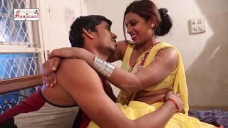 2017 के सबसे हिट गीत- चेचिस -गाड़ी चलत नइखे - New bhojpuri Hit Songs Singer Divya Morya