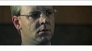 The Insider 1999 Movie Trailer