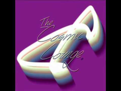 Deep House Music- Jazzanova - That Night [Wahoo Mix].mp4
