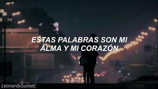 Sum 41 -  With Me // Sub español