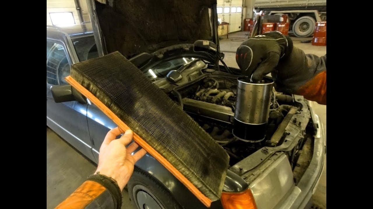 Mercedes-benz w124 б/у можно купить на сайте авто. Ру. Частные. Mercedes-benz w124 250. 2. 5 л / 90 л. С. / дизель. Механика. Седан. Задний. Синий.