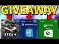 WANNA JOIN MY FREE GIFT CARD GIVEAWAY!?!?!?!?