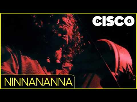 Ninnananna #Cisco Dal Vivo Volume 1