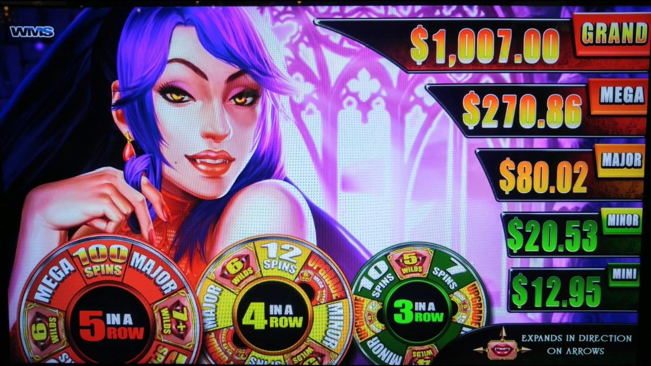 Pechanga casino in temecula 16