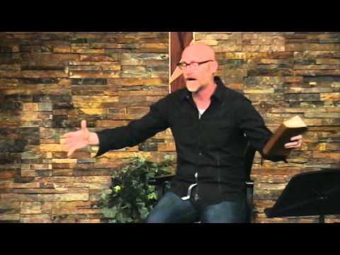 God's Prophet | Jeremiah 1-3 | January 5th