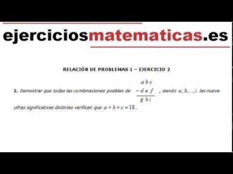 ejerciciosmatematicas.es---oposiciones,-relación-1,-ejercicio-2