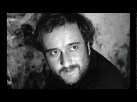 MEDLEY : le più belle canzoni di Lucio Dalla HQ  (prima parte)