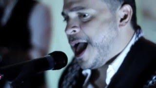 "Roberto Obregón ""Last Time"" Music Video"
