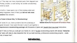 Teds Woodworking Teds Plans  Top