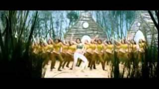Dandiya India .....oosaravelli.(NTR).FULL Video Song HQ..Exclusive...............