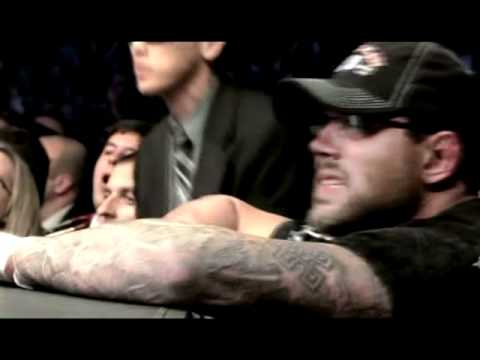 MMA - Marchin On - Machinemen (NEW)