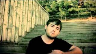 Firuz Rasulov - Modar