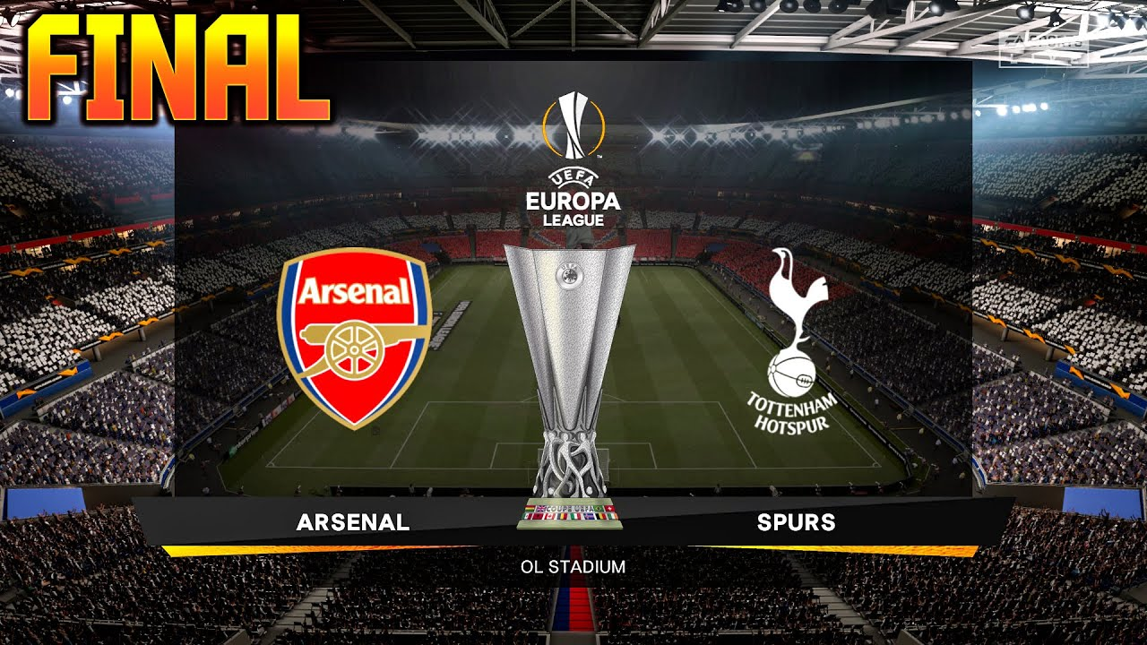 Europa League Qualifikation 2021