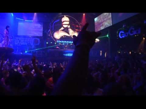 Amnesia Ibiza Best Global Club g12