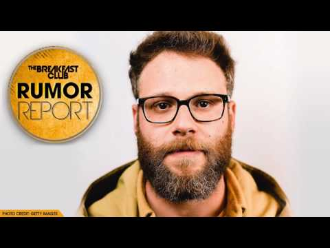 Seth Rogen Warns Of The Dangers Of Weed Edibles - YouTube