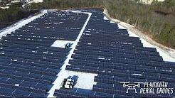 Renewable Energy in Plymouth, MA