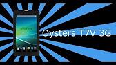 Быстро и недорого можно купить б/у запчасти для электронных книг и. Тачскрин (сенсор) oysters t72/t72 3g/t72 mr 3g/t72er 3g/t72h 3g/t72ha.