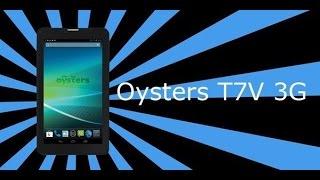 видео Ремонт Oysters