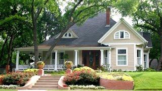 Преимущества и недостатки проживания в частном доме(, 2015-07-25T19:06:33.000Z)