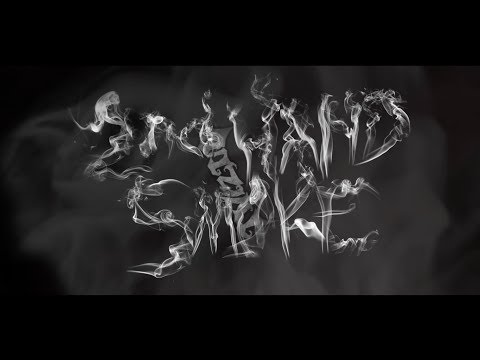 Twiztid - 2nd Hand Smoke Official Music Video (Mostasteless - MNE)