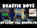 Beastie Boys No Sleep Till Brooklyn Rock Band 3 DLC Expert Full Band August 2nd 2011 mp3