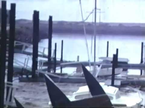 Ventura Flood of '69