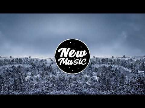 Linkin Park - One More Light (Jezzah Remix)