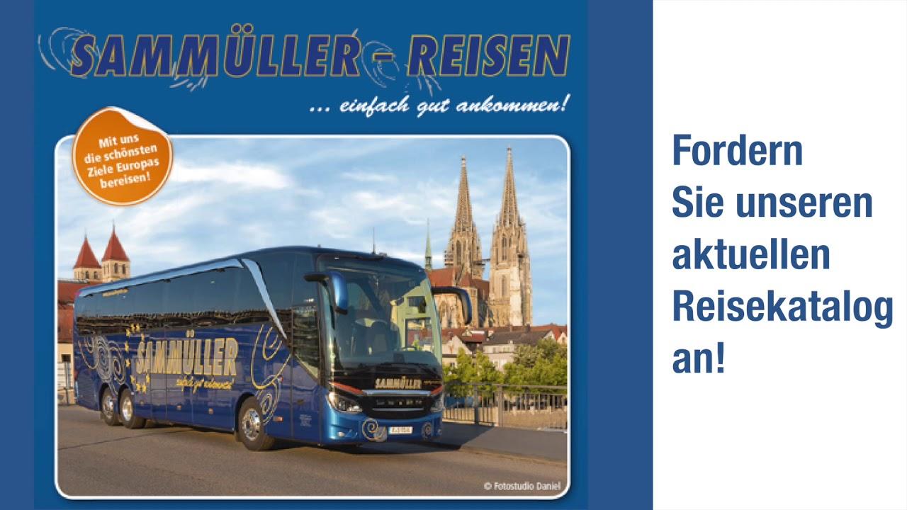 Sammüller Nittendorf