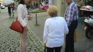 02-09-2017-crazy-88-stadspel--dusseldorf-238.AVI