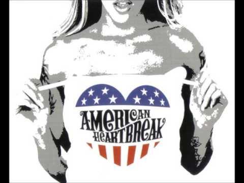 American Heartbreak  - Seven Time Loser