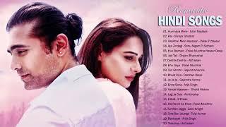 New Hindi Songs 2020 September 💘Top Bollywood Romantic Love Songs 2020 💘 Best Indian Songs 2020