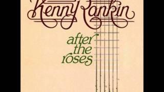 Kenny Rankin - Lyin