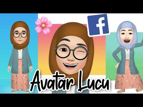 cara-membuat-avatar-di-facebook,-yang-lagi-viral!!