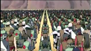 Naruto Shippuden (This Is War)(29..mp4