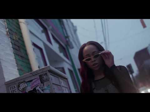 Kiara - All The Same (Official Video)