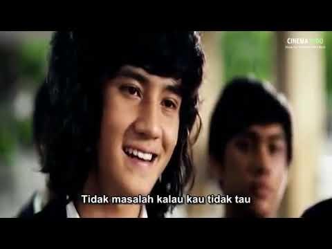 Film thailand sub indo my ture frend full movie - YouTube