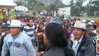 Inty raimi Arias uco 2015