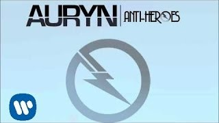 Auryn - Make my day (Audio)
