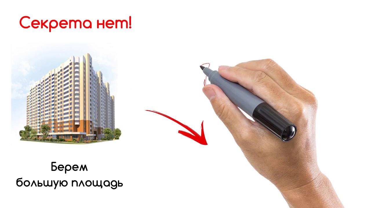 Компания urbangroup осуществляет продажу редких форматов жилья в ближайшем подмосковье. Мы предлагаем купить квартиры-студии, эколофты и.