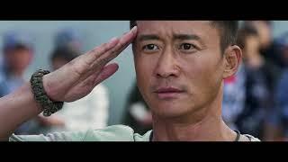 ウルフ・オブ・ウォー ネイビー・シールズ傭兵部隊 vs PLA特殊部隊』の...