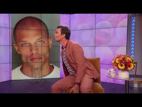 TWWS  Jerry O'Connell's Funniest Moments Hosting