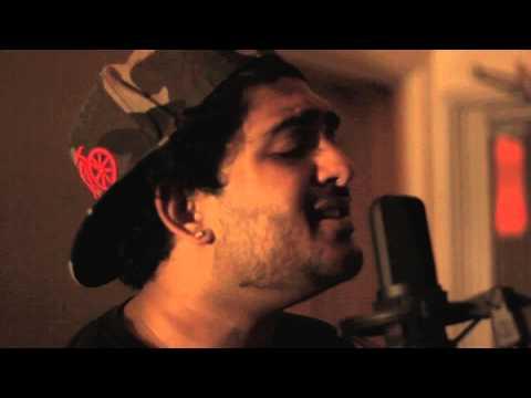 Sid Sriram - Yesterday [Rendition]