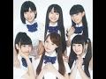 【乙女新党】カラオケ人気曲トップ10【ランキング1位は!!】