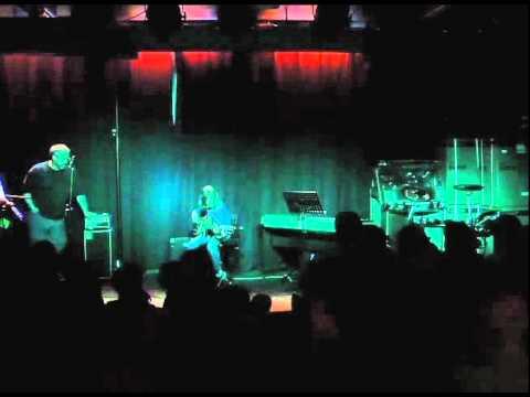 MV School of Music: Owen H (Spring 2012 Recital)